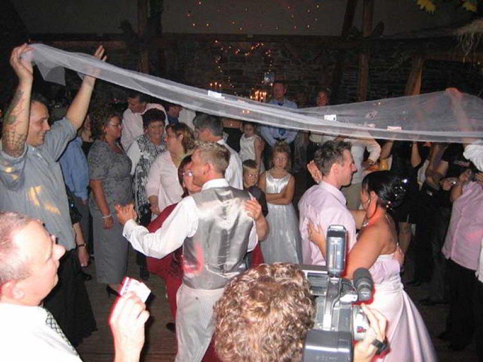 Hattingen Hochzeit