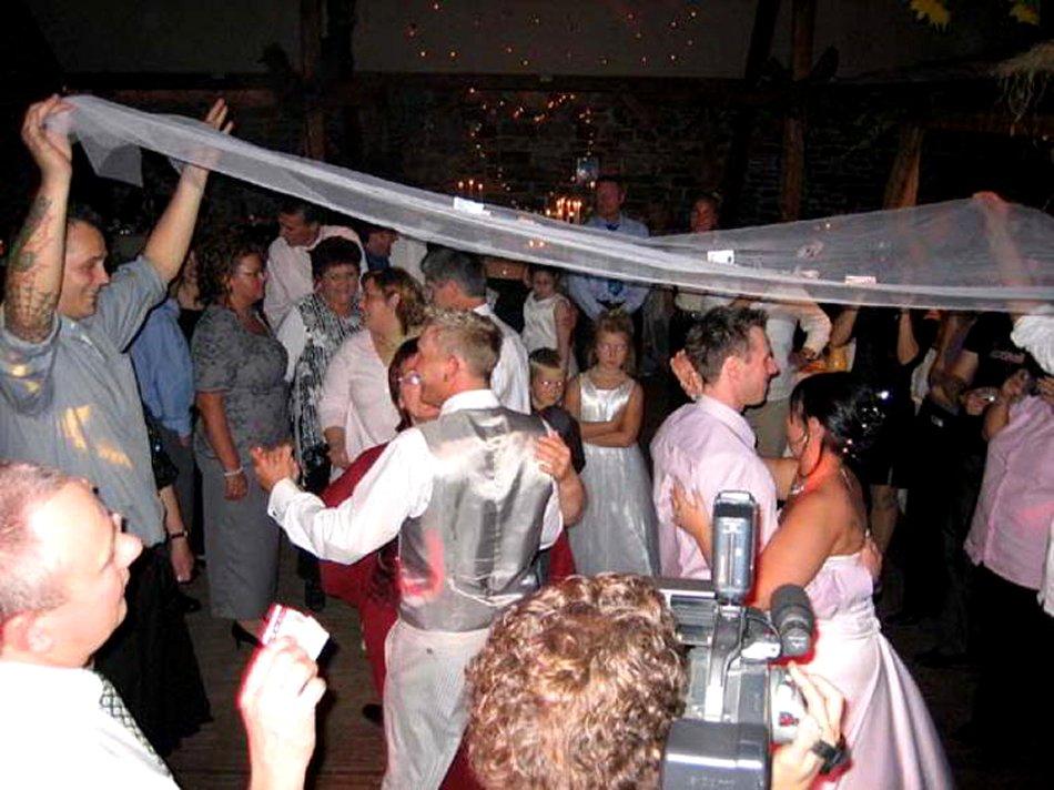 Hochzeit980