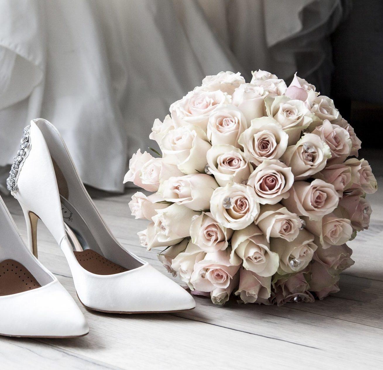 Sleek & Beautiful