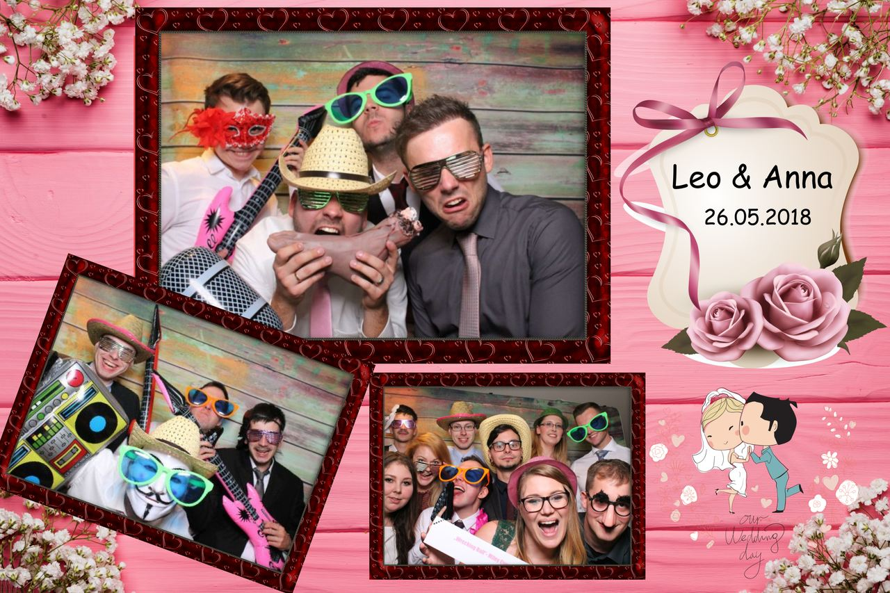 previewk_Easy-Resize.com